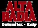 alta badia_ok white